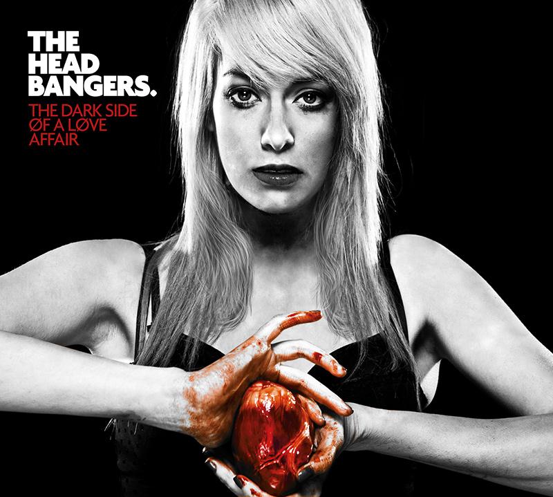 album-headbangers
