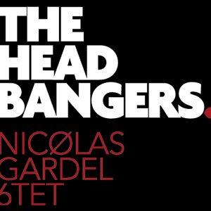 the-headbangers